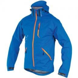Image of an Altura mountain bike jacket