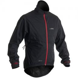 Image of a waterproof jacket