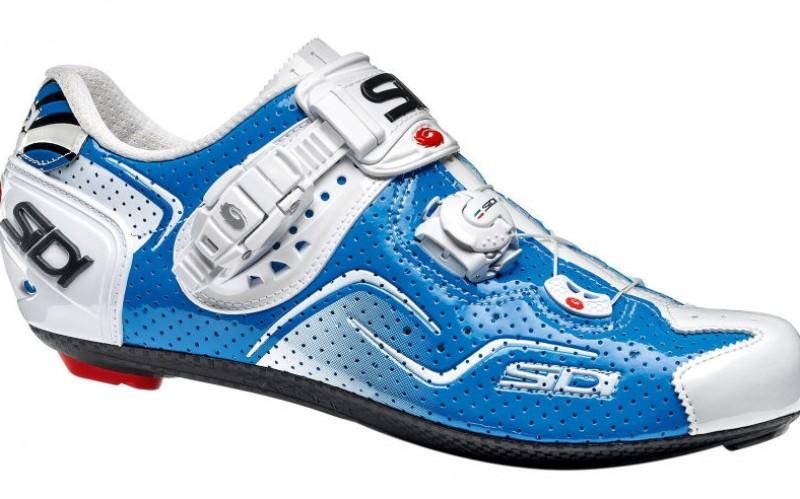 product image of Sidi shoe