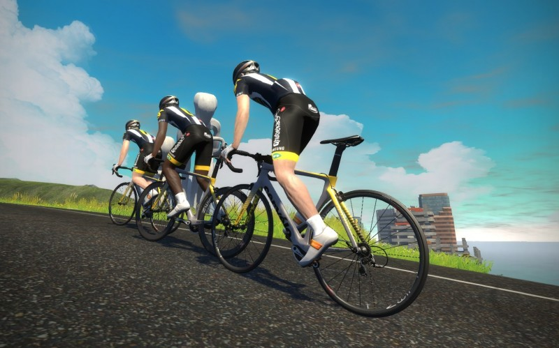 Zwift buying guide