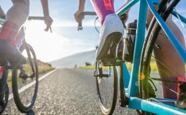 dhb サイクリングシューズ購入ガイド