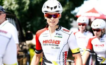 High5 athlete image