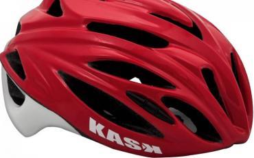 Kask(カスク) Rapido(ラピード) ヘルメット