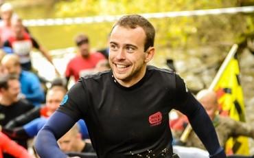冬季障害物レース・トレイルランニングで活躍する究極アイテムガイド