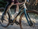 Gravel bike buying guide, adventure bike guide