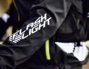 dhb flashlight jacket