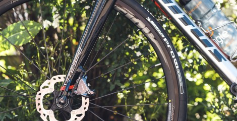 disc-brake-cleaning-guide