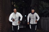 dhb run reflective running range