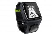TomTom  Runner GPS ウォッチ