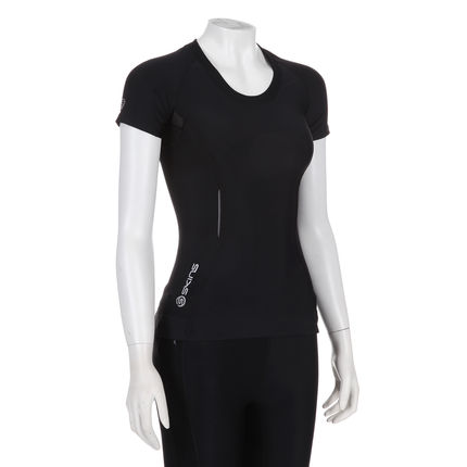 Womens compression top