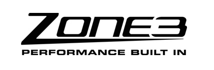 Zone3 logo and link